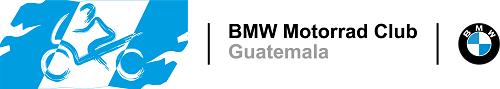 BMW Motorrad Club logo